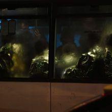 Atroces attentats de Paris : non au terrorisme, non à la guerre, ici et là-bas !
