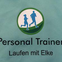 Ihr dürft mich Personal-Trainer nennen :-)