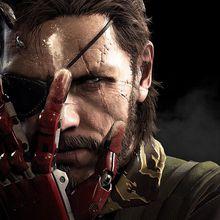 Vers une fin de Metal Gear et de Silent Hill ?