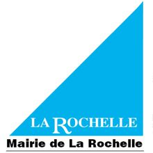 PROGRAMME : TELETHON LA ROCHELLE