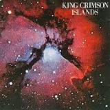 King Crimson - islands (1971)