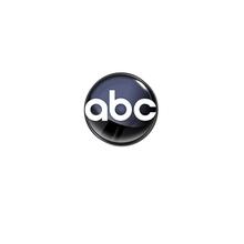 [Upfronts] ABC dévoile son planning de la rentrée et les trailers de ses nouveautés