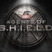 [Critique] Marvel's Agents of S.H.I.E.L.D., it's all connected, biatch
