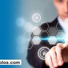 Aldiablos Outsourcing Services: Brief details of Data Migration Tips