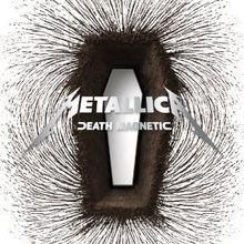 Le 29 février : le jour où je critique Metallica.