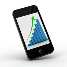 Le marketing mobile n'est plus une option : il est indispensable