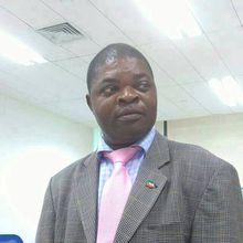 UN NUEVO ASESINATO EN GUINEA ECUATORIAL.