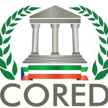 COMUNICADO INSTITUCIONAL DE LA CORED.