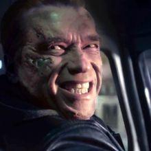 Terminator Genisys : le grand bordel du passé, présent et futur !