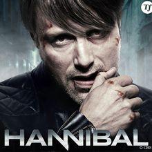 Hannibal Saison 3 : Une dernière saison qui n'est pas à la hauteur !