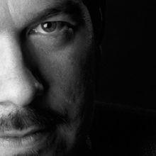 "Janvier 2014 : Mort de Philippe Delaby, dessinateur de ""Murena"""