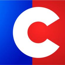 LCI passe à la TNT le 5 avril 2016 sur le canal 26 de la TNT