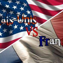 Comment les séries françaises ont-elles Détrône les séries américaine