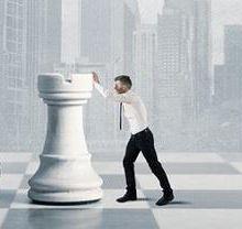 Manager sa Startup : gérer la transition Salarié Manager
