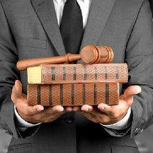 Dirigeants de Startups : Les points juridiques essentiels à connaitre en tant qu'entrepreneur