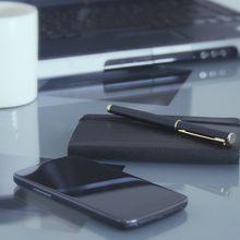 #Startup : des conseils pour rédiger votre Business Plan