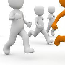 #Startup : #Mentorat, #Coaching, #Conseil