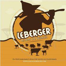 """Ecoutez """"le son du Berger"""" : Message de paix et identité culturelle"""