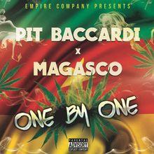 Lourd : Pit Baccardi et Magasco déchirent dans « One by one »