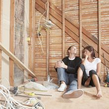 Home Design Tips for renovation