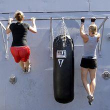 Die besten Fitnessgeräte des Jahres