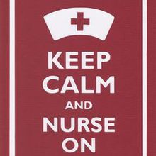 Certified Nursing Assistants, A Crucial Component In Patient Care