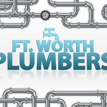 Plumbing contractor: Discover The Best Ways To Minimize Fixes