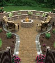 Summer Outdoor Patio Style Suggestions and also Tips