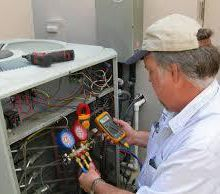 Smart Tips Regarding Air Conditioning Solution