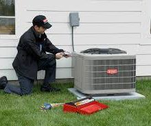 Cooling Fix Tips That Can Save You Money