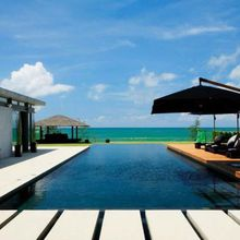 Luxury Villas for Rent in Phuket
