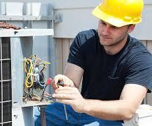 When to Go Pro When It Pertains to Heater and also Cooling Service as well as Repair service