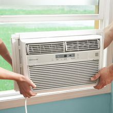 Learning about Air conditioning system Installment