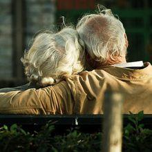 JE T'AIME, MOI NON PLUS : Comment faire durer l'amour ?