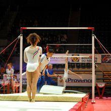 GAF Gymnasiades de Trabzon : l'équipe de France dévoilée