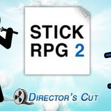 Stick Rpg guide no cheats