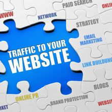 The Importance of Website Monitoring