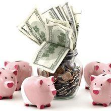 Cómo buscar el beneficio de tus inversiones