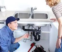 Hiring Credible Plumbers in the Town