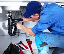 Time Saving Tips For Plumbing