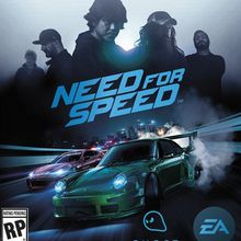 Need For Speed 2015 Telecharger