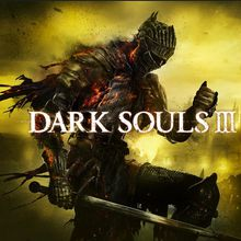 Dark Souls III Telecharger