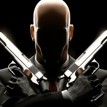 Hitman 2016 FRENCH BDRiP