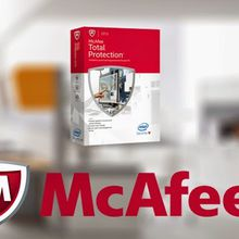 McAfee Antivirus Technical Support to safe your device by Virus Attack !!