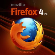 Mozilla Firefox Customer Service a better technical Point to resolve an issue