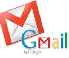 Gmail Customer Support for Deleted mail Recovery