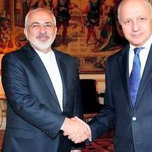 LE POINT - Europe, Moyen-Orient : les occasions manquées
