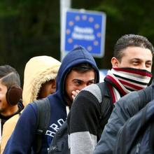 La bombe humaine : Turquie, Syrie, Russie, Europe… comment les migrants sont devenus la nouvelle arme non conventionnelle utilisée par (presque) tous