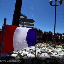 FIGAROVOX - Nice : après le temps de la cécité volontaire, réapprendre à défendre ce qui nous est précieux