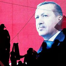 Coup d'Etat manqué en Turquie, Etats-Unis, Russie :  tout le monde savait, mais tout le monde n'en tire pas profit !